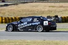 Supercars-2014-04-26-053.jpg