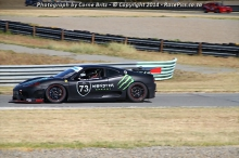 Supercars-2014-04-26-054.jpg