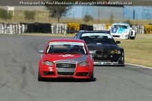Supercars-2014-04-26-055.jpg