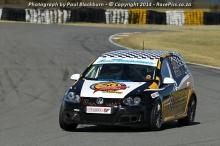 Supercars-2014-04-26-060.jpg