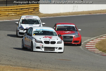 G & H Transport Extreme SuperCars - 2014-05-24