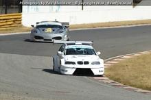 Supercars-2014-05-24-004.jpg
