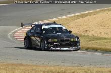 Supercars-2014-05-24-006.jpg
