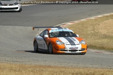 Supercars-2014-05-24-009.jpg