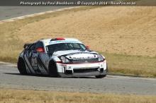 Supercars-2014-05-24-010.jpg
