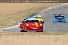 Supercars-2014-05-24-015.jpg