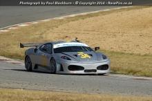 Supercars-2014-05-24-018.jpg