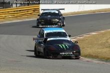 Supercars-2014-05-24-019.jpg