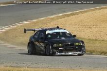 Supercars-2014-05-24-020.jpg