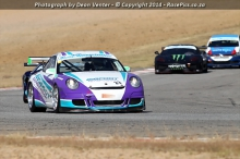 Supercars-2014-05-24-023.jpg