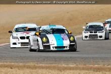 Supercars-2014-05-24-026.jpg