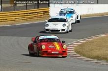 Supercars-2014-05-24-030.jpg