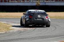 Supercars-2014-05-24-031.jpg