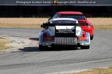 Supercars-2014-05-24-033.jpg