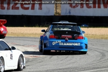 Supercars-2014-05-24-034.jpg