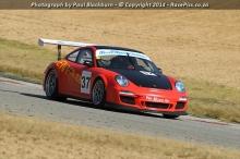 Supercars-2014-05-24-036.jpg