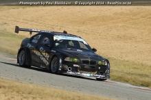 Supercars-2014-05-24-041.jpg
