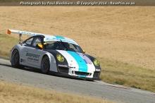 Supercars-2014-05-24-042.jpg