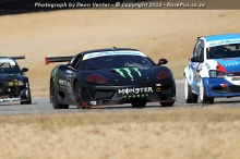 Supercars-2014-05-24-044.jpg