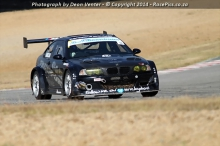 Supercars-2014-05-24-045.jpg