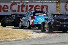 Supercars-2014-05-24-046.jpg