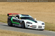 Supercars-2014-05-24-051.jpg