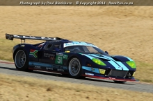 Supercars-2014-05-24-053.jpg