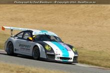 Supercars-2014-05-24-056.jpg