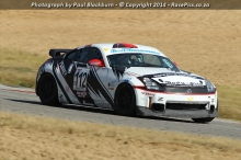 Supercars-2014-05-24-059.jpg