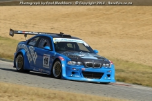 Supercars-2014-05-24-060.jpg