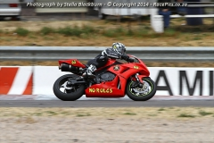 Brunch-Run-2014-08-09-033.jpg