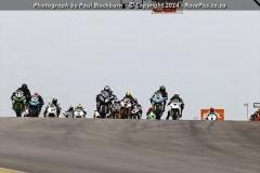 Thunderbikes-2014-08-09-001.jpg