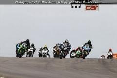 Thunderbikes-2014-08-09-002.jpg
