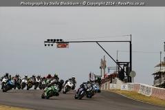 Thunderbikes-2014-08-09-003.jpg