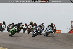 Thunderbikes-2014-08-09-004.jpg