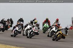 Thunderbikes-2014-08-09-007.jpg