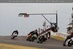 Thunderbikes-2014-08-09-008.jpg