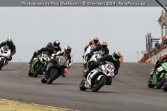 Thunderbikes-2014-08-09-009.jpg