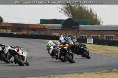 Thunderbikes-2014-08-09-012.jpg