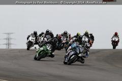 Thunderbikes-2014-08-09-017.jpg