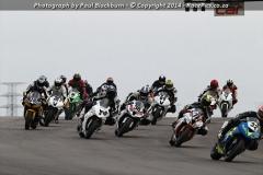 Thunderbikes-2014-08-09-018.jpg