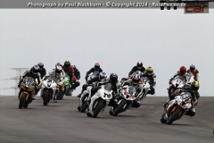 Thunderbikes-2014-08-09-019.jpg