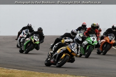 Thunderbikes-2014-08-09-022.jpg