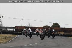Thunderbikes-2014-08-09-029.jpg
