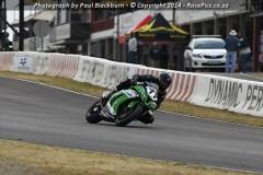 Thunderbikes-2014-08-09-033.jpg