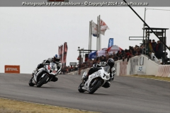 Thunderbikes-2014-08-09-036.jpg