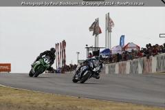 Thunderbikes-2014-08-09-047.jpg
