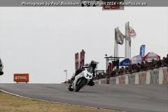 Thunderbikes-2014-08-09-051.jpg