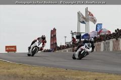 Thunderbikes-2014-08-09-060.jpg