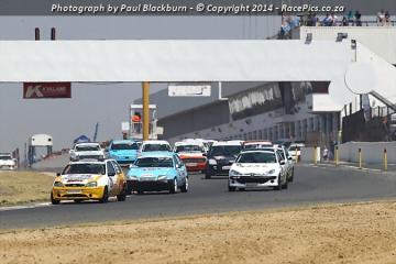 Goldwagen Northern Bolt and Tool SuperHatch - 2014-09-24
